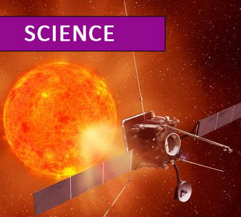 news-science6.jpg